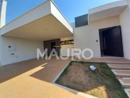 Título do anúncio: Casa para locação, Esmeralda Residence Ii - Jardim Esmeralda - Marilia/SP