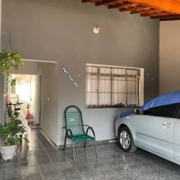 Título do anúncio: VF43 Casa 3 Quartos em Santa Mônica
