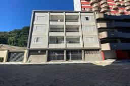 Apartamento à venda com 3 dormitórios em Caioba, Matinhos cod:156813