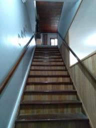 Título do anúncio: Escadas, móveis, telhados, carpinteiro, marceneiro