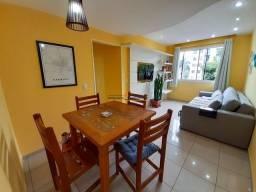 Título do anúncio: Apartamento à venda com 2 dormitórios em Santa branca, Belo horizonte cod:18304
