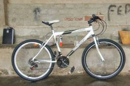 Bicicleta aro 26 lenda