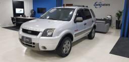 Título do anúncio: Ford EcoSport   XLT   Freeetyle   1.6   Flex   Valor: R$ 27.990,00