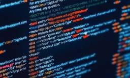 Título do anúncio: Programação de computadores