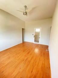 Título do anúncio: Apartamento para aluguel possui 70 metros quadrados com 1 quarto em Copacabana - Rio de Ja