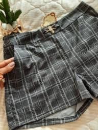 Título do anúncio: Shorts Tam GG