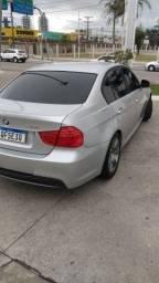 Título do anúncio: BMW 318i 2012