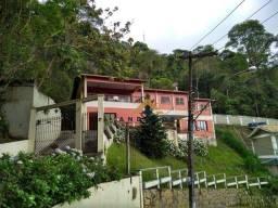 Título do anúncio: Casa fora de condomínio com 6 dormitórios à venda, 407 m²