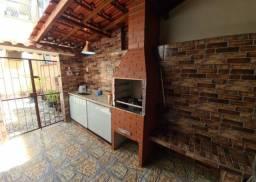 Título do anúncio: Maravilhosa Casa de Vila à Venda, 2 Qtos - Bráz de Pina-RJ