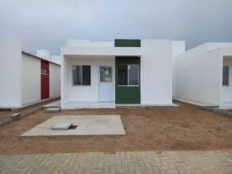 Título do anúncio: Casa em Caruaru, no bairro Rendeiras.