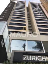 Título do anúncio: Apartamento para alugar com 1 dormitórios em Barbosa, Marilia cod:000690L