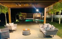 Título do anúncio: Casa Riviera Santa Cristina XIII
