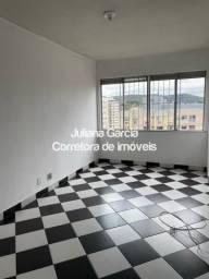 Título do anúncio: Apartamento de 1 quarto na Penha