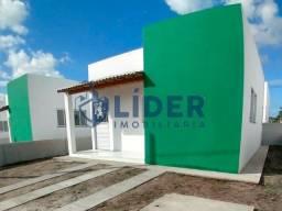 Título do anúncio: Casa solta ou Privê em Igarassu - 2 e 3 quartos