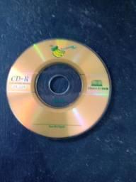 Título do anúncio: Cd desbloqueador para jogos Dreamcast