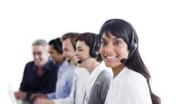 Título do anúncio: Vendedor(a) Call Center