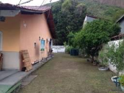 Título do anúncio: Casa com 3 quartos, 230 m², Itaipu - Niterói/RJ