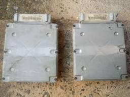 Ford Ka peças