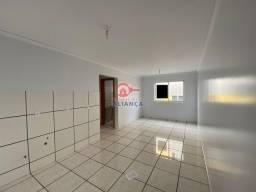 Título do anúncio: Apartamento à venda, JARDIM PANORAMA, TOLEDO - PR
