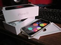 Título do anúncio: Iphone SE Mini 2016