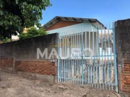 Título do anúncio: Casa para alugar com 2 dormitórios em Palmital, Marilia cod:000723L