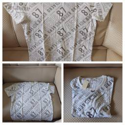 """Camisa Aeropostale Original """"G"""" (importada) Promoção, só hoje!!"""