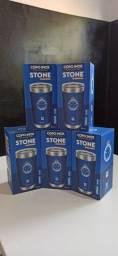 Título do anúncio: Copo Térmico Cruzeiro Stone Cerveja Original