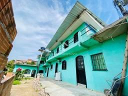 Título do anúncio: Vila de KitNet's, 8 Apartamento Renda R$ 4.350,00
