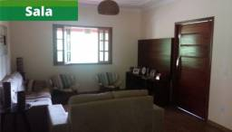 Título do anúncio: Casa em Condomínio Rural fechado - Coimbra MG
