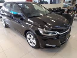 Chevrolet Onix Premier 1.0 Turbo (Flex) (Aut)