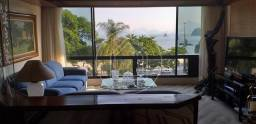 Título do anúncio: Apartamento  com vista para o mar 4 quartos em Icaraí - Niterói - RJ