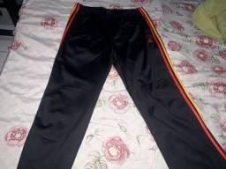 Calça da Adidas comprei na centauro original