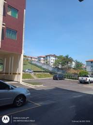 Título do anúncio: Apartamento para venda tem 70 metros quadrados com 2 quartos