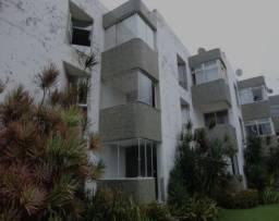 Apartamento 1/4 ,em Vilas do Atlântico!