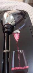 Aerador de vinho Rabbit NOVO