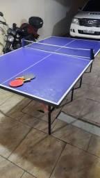 Aluga se Mesa de ping pong Profissional