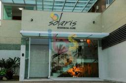 Cobertura Mobiliada no Solaris Residence Club