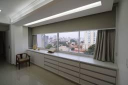 Título do anúncio: Apartamento a venda no Saraiva - 3 Suites - 122 metros