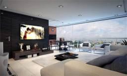 Título do anúncio: Apartamento para venda tem 135 metros quadrados com 3 quartos em Santana - São Paulo - SP