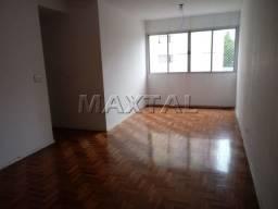 Título do anúncio: Apartamento 3 dormitórios com 1 Suite - metro Santana