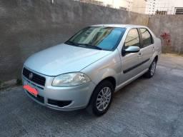 Fiat Siena 1.0 Completo 2011 - 24.900