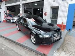 Título do anúncio: Audi A4 2.0 T tsi 183 CV muito nova