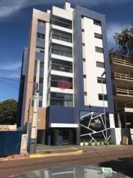 Título do anúncio: Apartamento, JARDIM LA SALLE, TOLEDO - PR