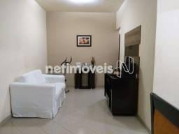 Título do anúncio: Venda Apartamento 3 quartos Betânia Belo Horizonte
