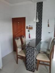 Título do anúncio: Cobertura à venda com 3 dormitórios em Manoel de paula, Conselheiro lafaiete cod:13409