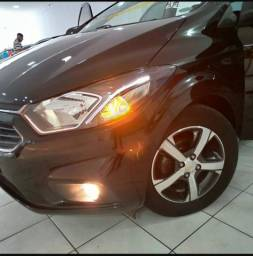 Venha realiza seu sonho compra seu veículo