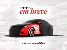 Título do anúncio: Nissan March 1.6 sl 16v