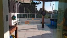 Título do anúncio: Apartamento à venda com 3 dormitórios em Santa mônica, Belo horizonte cod:18308