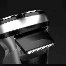 Barbeador Elétrico Xiaomi Enchen - Original - em até 12x - Frete Grátis (Consultar)