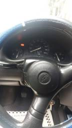 Corsa hatch Wind